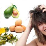 Tips de cuidado para tu cabello
