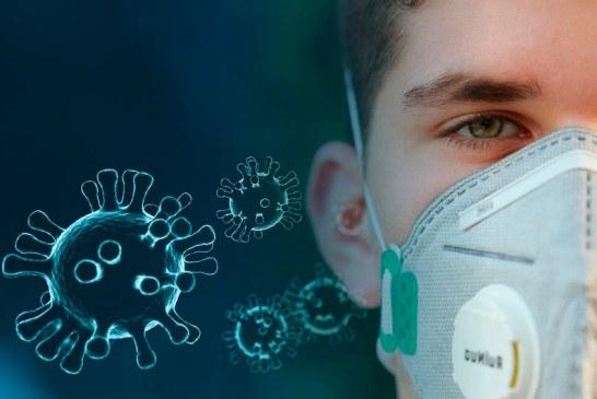 ¿Usar máscaras-tapabocas o no contra el coronavirus?