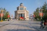 Wuhan levanta la prohibición de dejar la ciudad tras 11 semanas de cuarentena