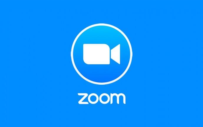 Zoom, la app de videoconferencias de moda que pone en riesgo la privacidad