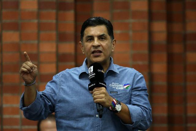 Alcaldía de Cali solicitó préstamo de 650.000 millones para reactivar la economía