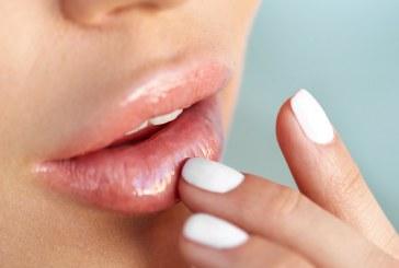¿Cómo obtener unos labios perfectos?