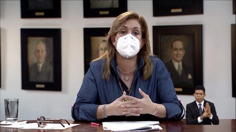 gobernadora-valle-invito-sumen-fondo-economica-28-07-2020