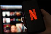 """Netflix da marcha atrás y cancela la renovada """"GLOW"""" debido a la pandemia"""