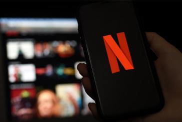 Producciones colombianas contarán con su propia sección en Netflix.