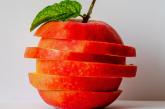 ¿Por qué comer frutas y verduras?