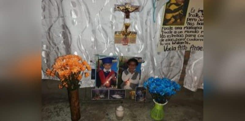 Investigan si niño de 12 años que falleció en Cali era positivo para COVID-19. El menor fue cremado