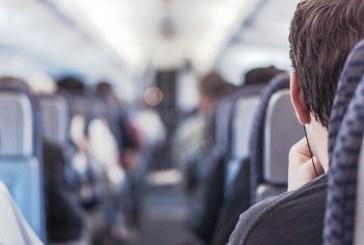 Las aerolíneas rechazan que se obligue a dejar asientos vacíos en los vuelos