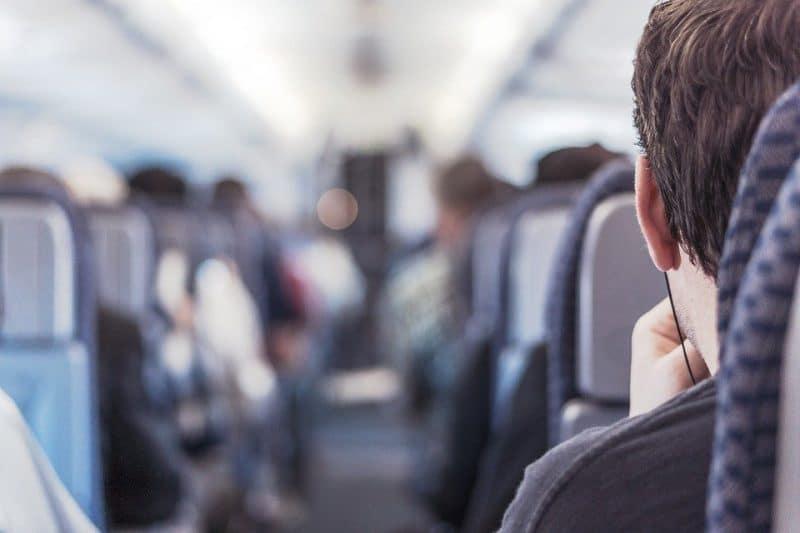 Gobierno anunció regreso de más de 10 mil colombianos al país en 80 vuelos humanitarios