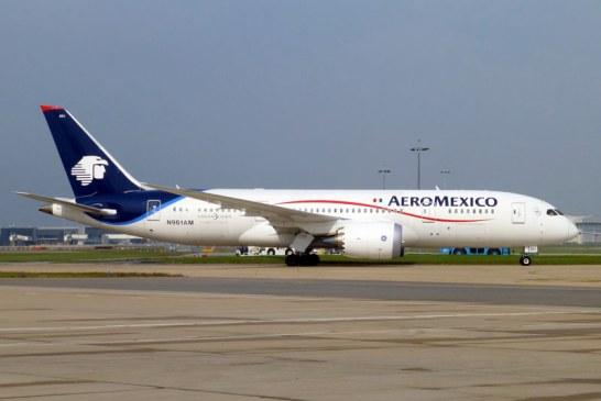 Colombia repatriará las próximas semanas más connacionales varados por COVID-19