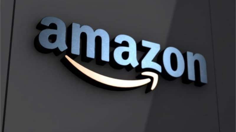 Audiolibros para niños en Amazon serán gratuitos durante cuarentena por COVID-19