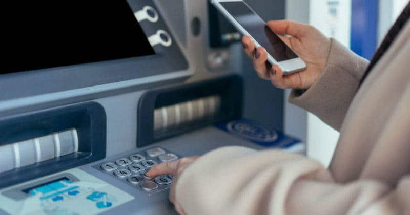 Amplían oferta de oficinas y horarios de entidades bancarias en Cali