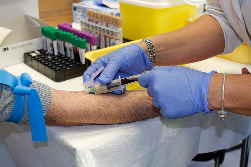 Instituto Nacional de Salud realizará en Cali y Tuluá estudio de seroprevalencia de coronavirus