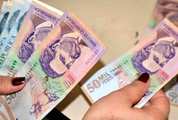 Autoridad monetaria reduce intereses al 3,25 % por efecto COVID-19