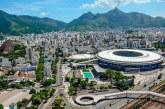 La nueva variante amazónica de la Covid-19 se expande en Brasil