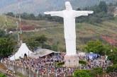Sector gastronómico de Cristo Rey realizará conversatorio para analizar salidas de crisis económica