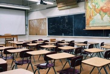 Colegios privados anuncian que no volverán a clases presenciales este año