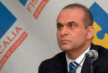 Colombia pide en extradición a EEUU a exjefe paramilitar Salvatore Mancuso