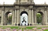 Coronavirus sigue su expansión por España: 38.869 nuevos contagios en un día