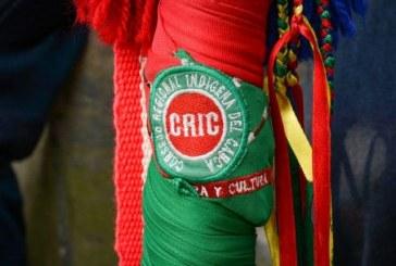 Indígenas del Cauca y Gobierno Nacional retomarán mesas de diálogo