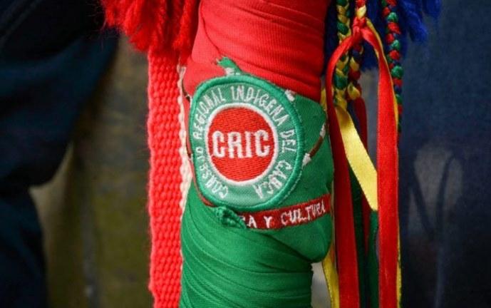 Funcionarios del Gobierno Nacional insultaron a miembros indígenas durante una reunión