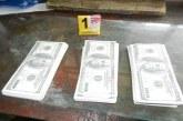 Litografía en Cali que falsificaba moneda extranjera, fue desmantelada