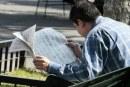 Desempleo en Colombia en mes de abril durante confinamiento fue del 19,6%