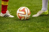 """""""Reanudación del fútbol colombiano sería en septiembre"""": Iván Duque"""