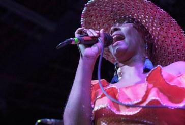 Discos Pacífico, el laboratorio creativo para las músicas del Pacífico colombiano