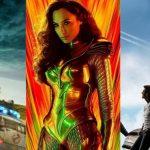 Los estrenos que podrás disfrutar en el cine