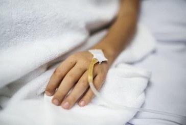 Falleció niña de 5 años de edad, víctima de un ataque armado contra su familia en Cauca