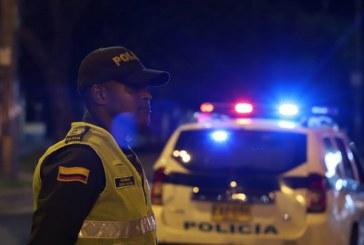 Cali tendrá ley seca durante este fin de semana y control policial por zonas