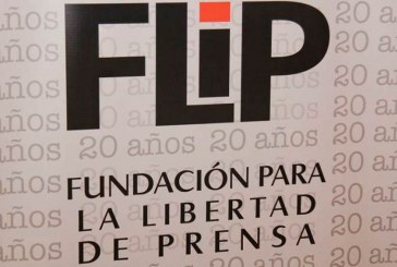 Fundación Libertad Prensa de Colombia repudia espionaje militar contra periodistas