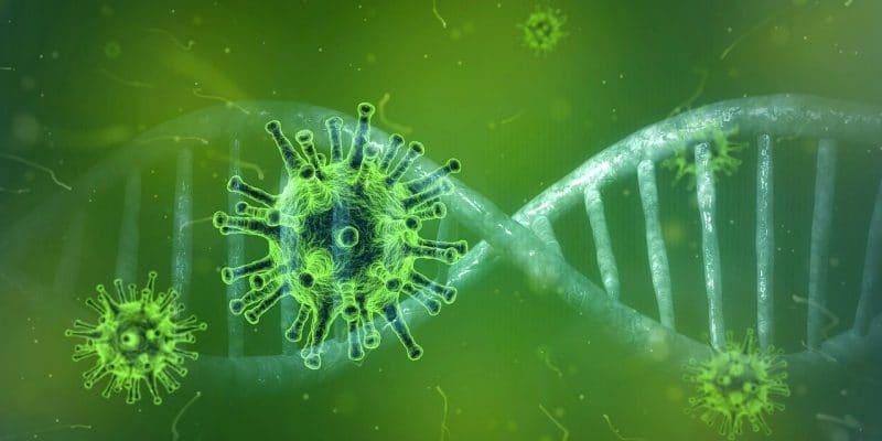 Un gen vinculado a la demencia duplica el riesgo de padecer COVID-19 grave