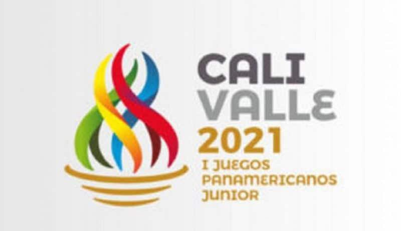 Gobernación del Valle propone aplazar Juegos Panamericanos Junior para finales de 2021