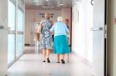 Gobierno Nacional amplió hasta agosto cuarentena para mayores de 70 años