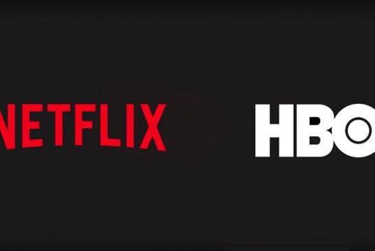 Así es HBO Max: ¿Llega tarde la competencia más fuerte para Netflix?