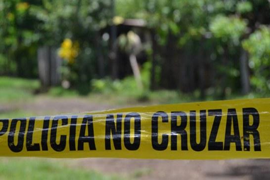 Harán consejo extraordinario de seguridad por asesinato de líder social en Florida