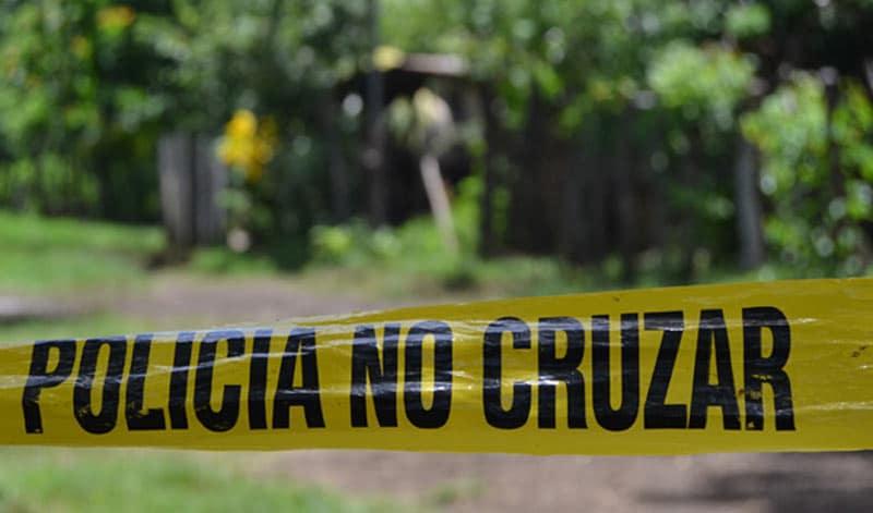 Autoridades logran identificar a plenitud cabeza de hombre decapitado en Tuluá