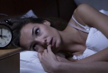 La importancia de conciliar el sueño durante la cuarentena