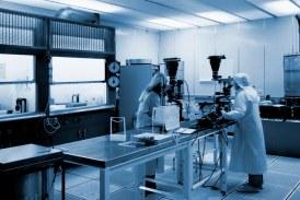 Investigación clínica, uno de los procesos más importantes en la industria farmacéutica