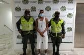 Casa por cárcel a hombre que, al parecer, ya sumaba siete comparendos por violar la cuarentena