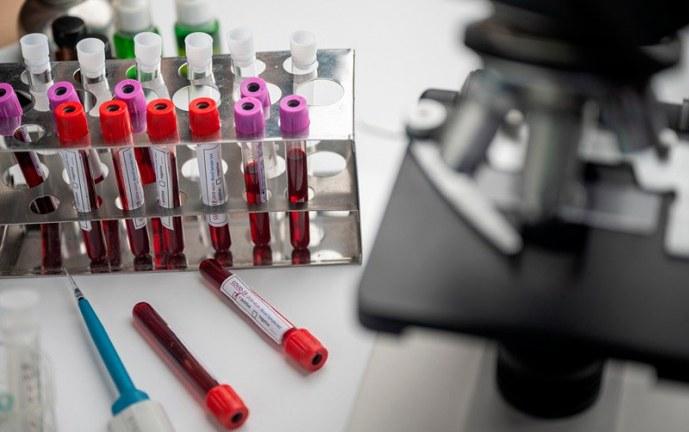 Mas de 10.000 personas participarán en ensayo en vacuna, entre ellos niños