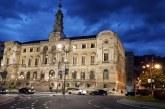 OMS: Cepa británica de covid ha sido detectada en 25 países europeos