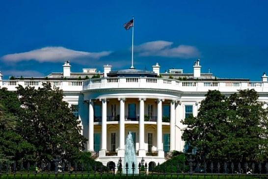 Muere de COVID-19 el mayordomo de la Casa Blanca que sirvió a 11 presidentes