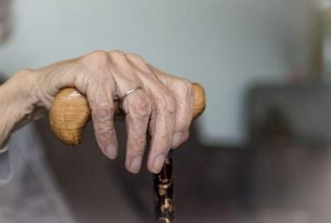 Adultos mayores podrán realizar el cobro del subsidio 'Colombia mayor'