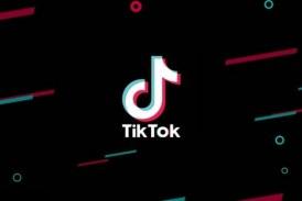 """""""Reels"""" la nueva aplicación de Instagram que busca reemplazar a tiktok"""