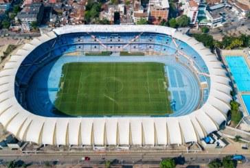 La propuesta que se prepara desde la Alcaldía, con América y Deportivo Cali, para ser sede de Liga