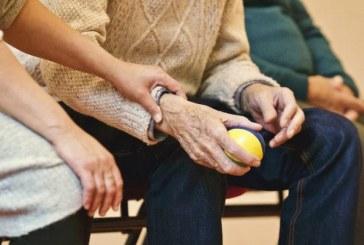 Finaliza investigación por sobrecostos en alimentos para adultos mayores