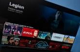 El top 5 de las series de Netflix más vistas en Colombia